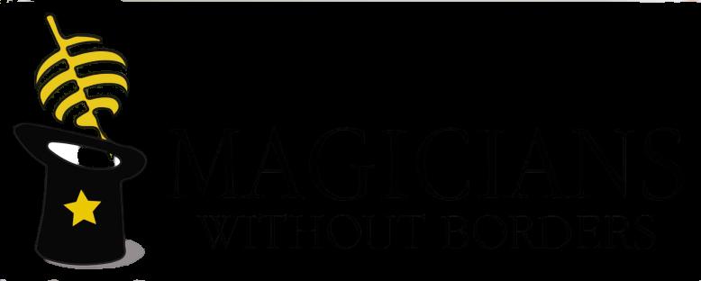 Richards Library Online Magic School